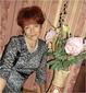 Ниваленова Татьяна Анатольевна
