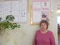 Гришина Нина Александровна