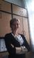 Сабенина Ирина Александровна