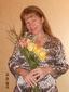 Румянцева Наталия Анатольевна