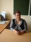 Кочубей Наталья Владимировна
