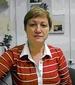 Шаркова Елена Петровна