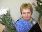 Царева Майя Геннадьевна