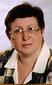 Ветрова Людмила Ивановна