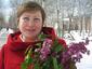 Андронова Татьяна Анатольевна