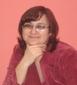 Иванкова Ольга Николаевна