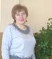 Киреева Галина Вениаминовна