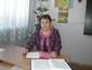 Марченко Ирина Николаевна