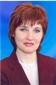 Митина Людмила Валерьевна