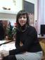 Богачева Оксана Валерьевна
