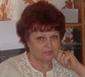 Касаева Людмила Яковлевна