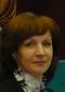 Хлынова Юлия Юрьевна