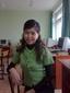 Эдлеева Евгения Владимировна