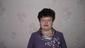 Лисицына Людмила Валентиновна