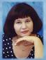 Бадамшина Гульнара Фидарисовна