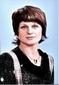 Захарова Лариса Ивановна