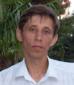 Караваев Сергей Алексеевич