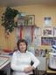Сергеева Наталья Андреевна