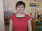 Трофимова Лидия Геннадьевна