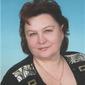 Любовь Ивановна Пискунова