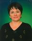 Беленко Татьяна Петровна