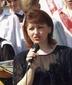 Масалова Татьяна Сергеевна