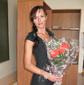 Дронова Марина Витальевна