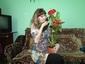 Дарья Александровна Касимова