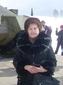 Плотникова Надежда Борисовна