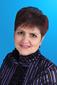 Щербакова Ольга Анатольевна