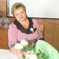 Агаркова Ольга Геннадьевна