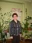 Сизова Валентина Александровна