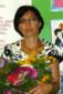 Макарова Надежда Николаевна