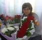 Ромаданова Мария Сергеевна