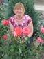 Михеева Ирина Анатольевна