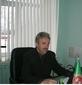 Чулков Петр Александрович