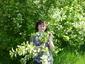 Шулья Людмила Геннадьевна