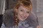 Горбунова Ирина Николаевна