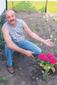 Устинкин Сергей Владимирович