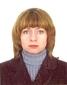Оксана Геннадьевна Отраднова