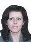 Леонова Валентина Анатольевна