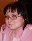 Писнова Ольга Юрьевна