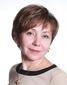 Каримова Елена Николаевна