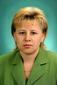 Каплина Светлана Владимировна