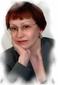 Большедворская Нателла Александровна