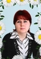 Асадова Светлана Александровна