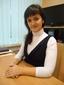 Кондрашова Надежда Витальевна