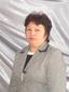 Фетисова Наталья Николаевна