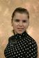 Маринина Наталья Александровна