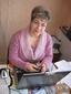 Улитина Елена Владимировна
